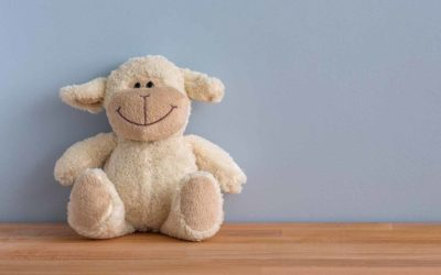 Toys to buy for an infant